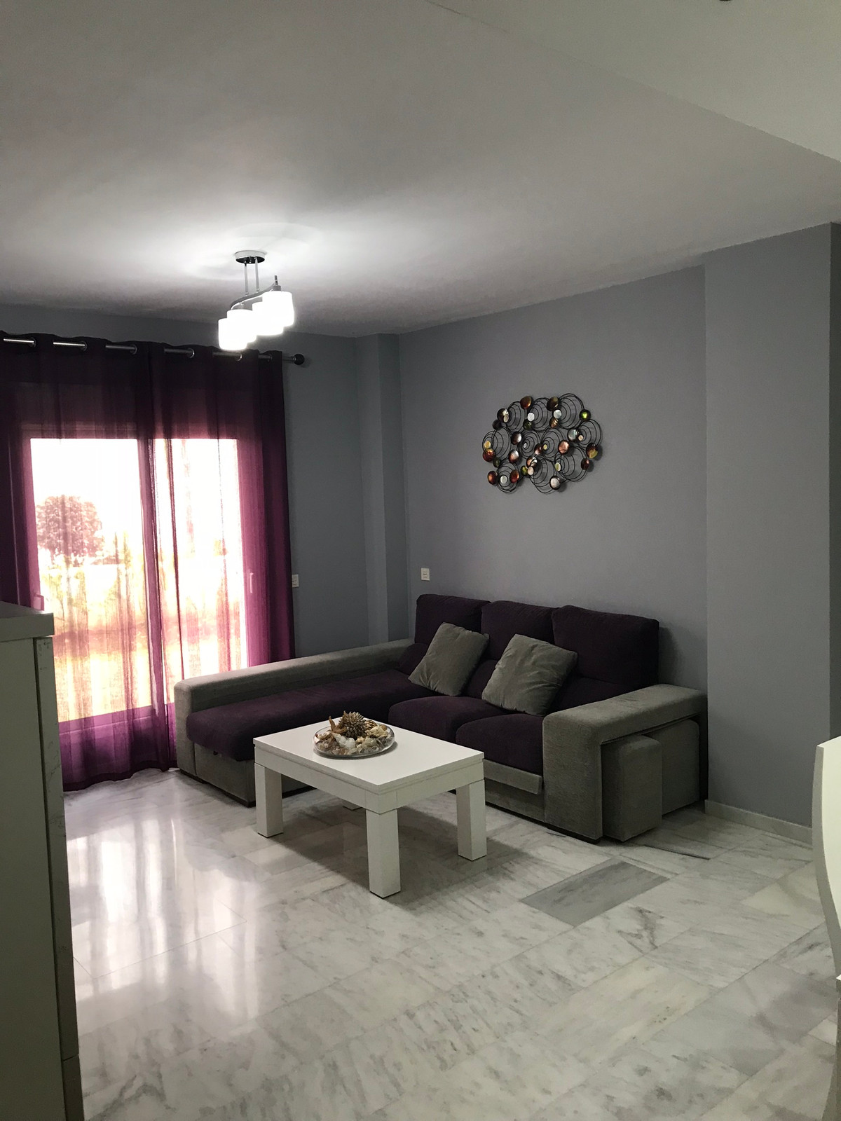 R3114472: Apartment for sale in Valle Romano