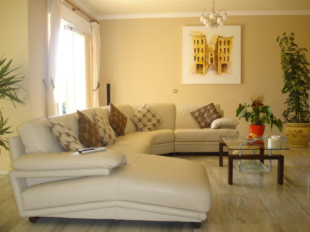 Townhouse Detached in Alhaurin Golf, Costa del Sol