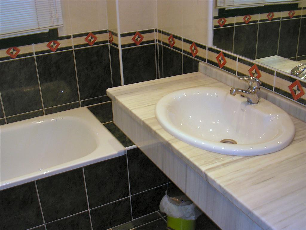 Apartment Middle Floor in Alhaurin Golf, Costa del Sol