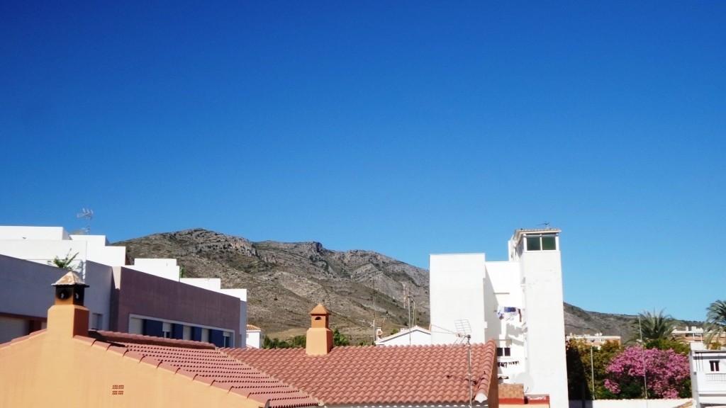 Appartement, Mi-étage  en vente    à Torremolinos