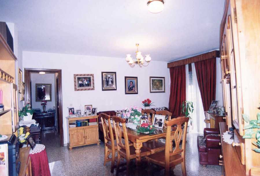 Apartment Middle Floor in Alhaurín el Grande, Costa del Sol