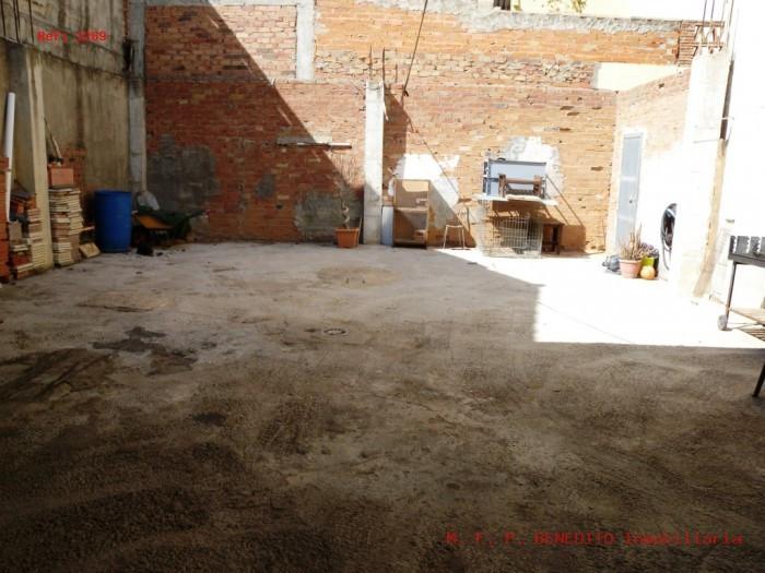 Terrain, Résidentiel  en vente    à Alhaurín de la Torre