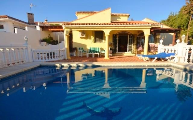 Maison Jumelée  Individuelle en vente   à Riviera del Sol
