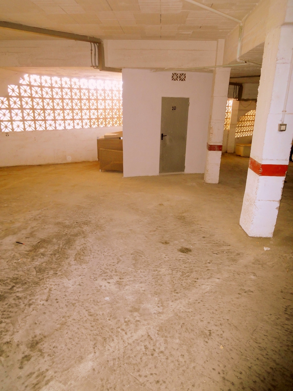 Commercial, Storage Room  for sale    en Calahonda