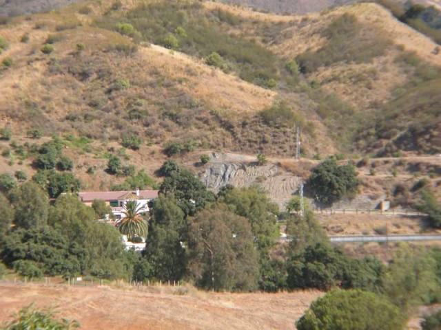 Villa Finca à Mijas Costa, Costa del Sol