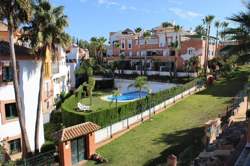 Apartment  Penthouse for sale   in Atalaya