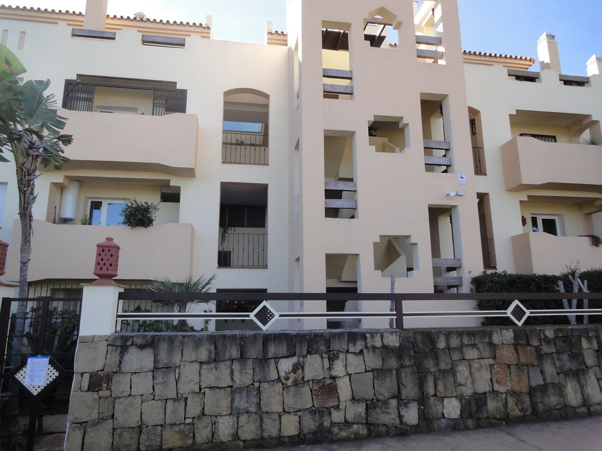 Appartement  Mi-étage en vente   à Riviera del Sol