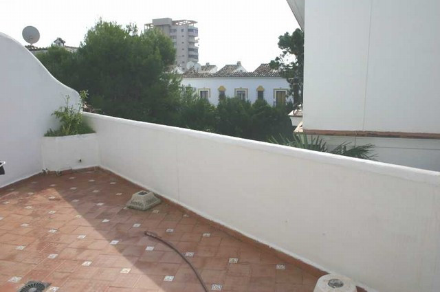 Townhouse Terraced in Riviera del Sol, Costa del Sol