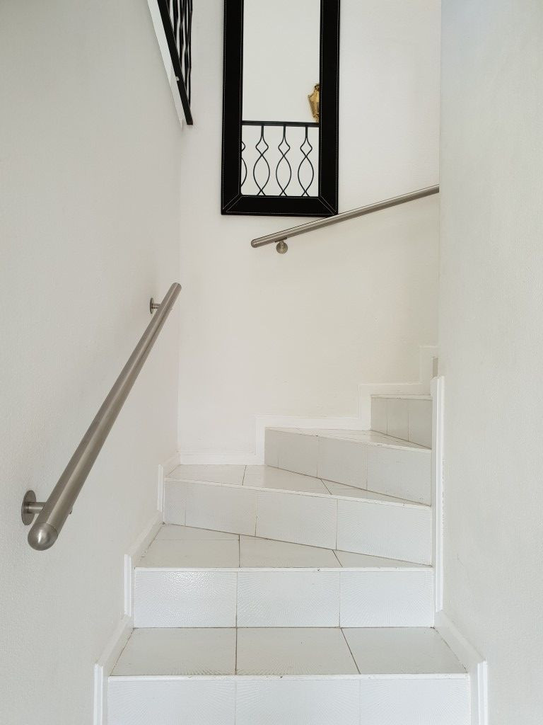 Townhouse Terraced in Miraflores, Costa del Sol