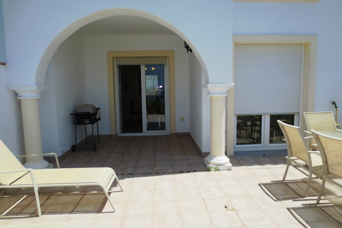 Townhouse Terraced in Mijas, Costa del Sol