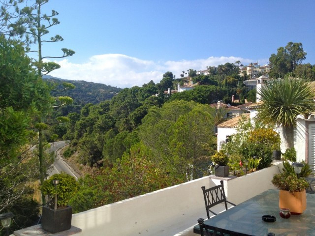 Townhouse  Terraced for sale   in La Heredia