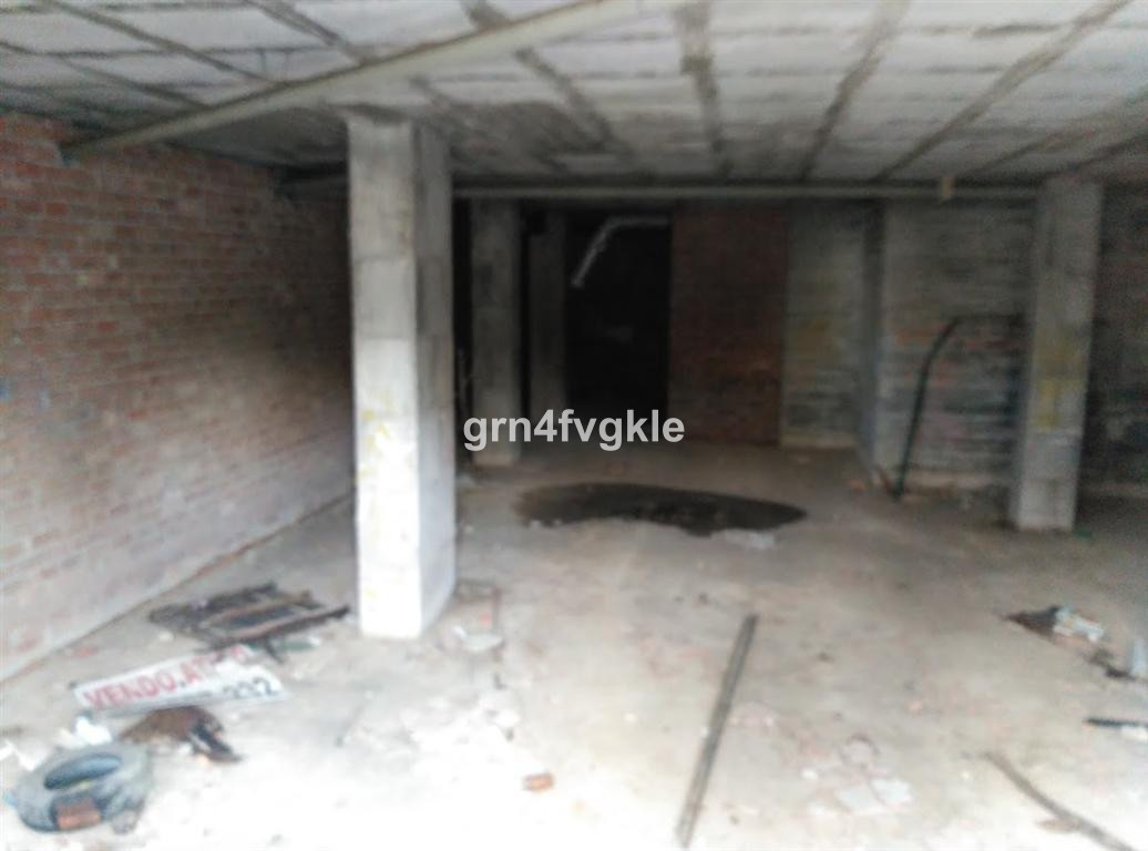Commercial  Shop 													for sale  																			 in Los Boliches