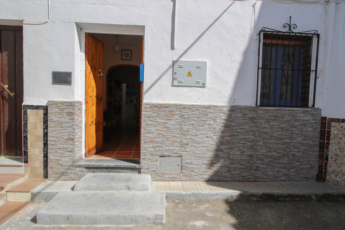 Townhouse  Terraced for sale   in Coín