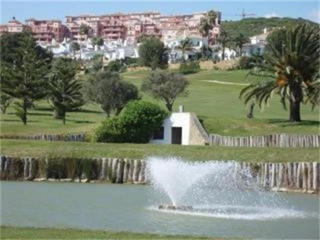 Apartment  Penthouse 													for sale  																			 in San Luis de Sabinillas