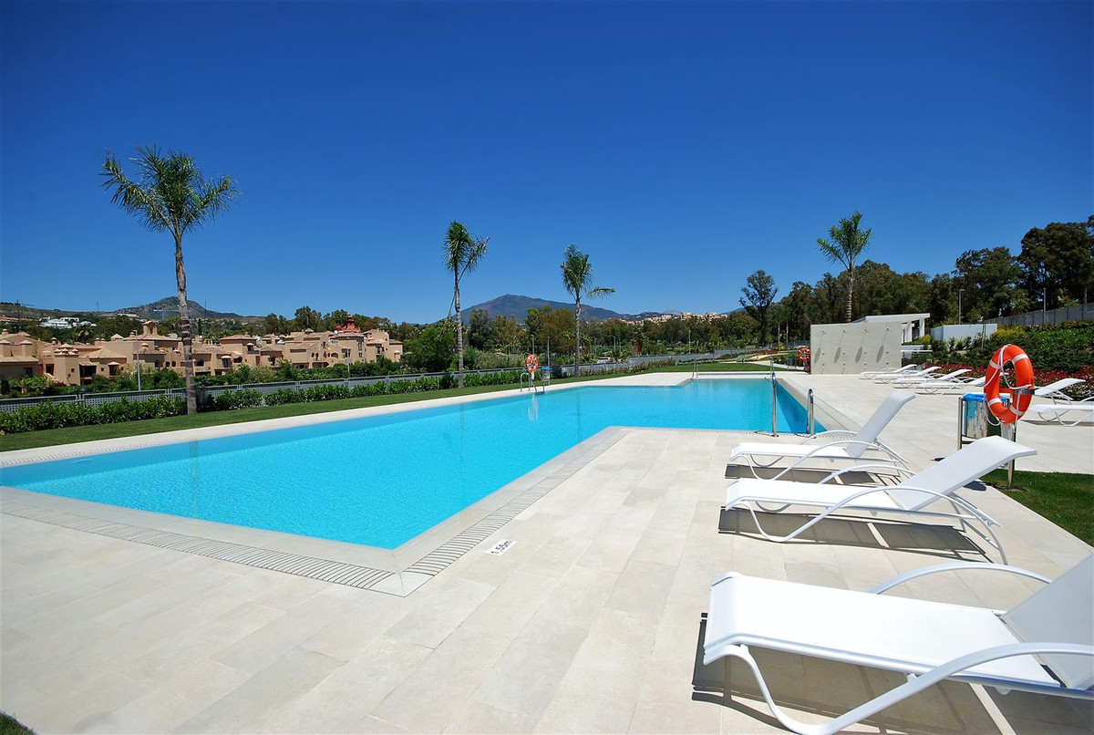 Apartment, Middle Floor  for sale    en Atalaya