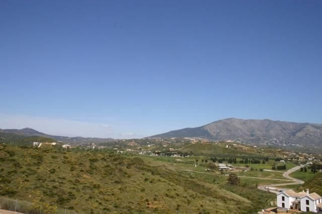 Villa Detached in La Cala Golf, Costa del Sol