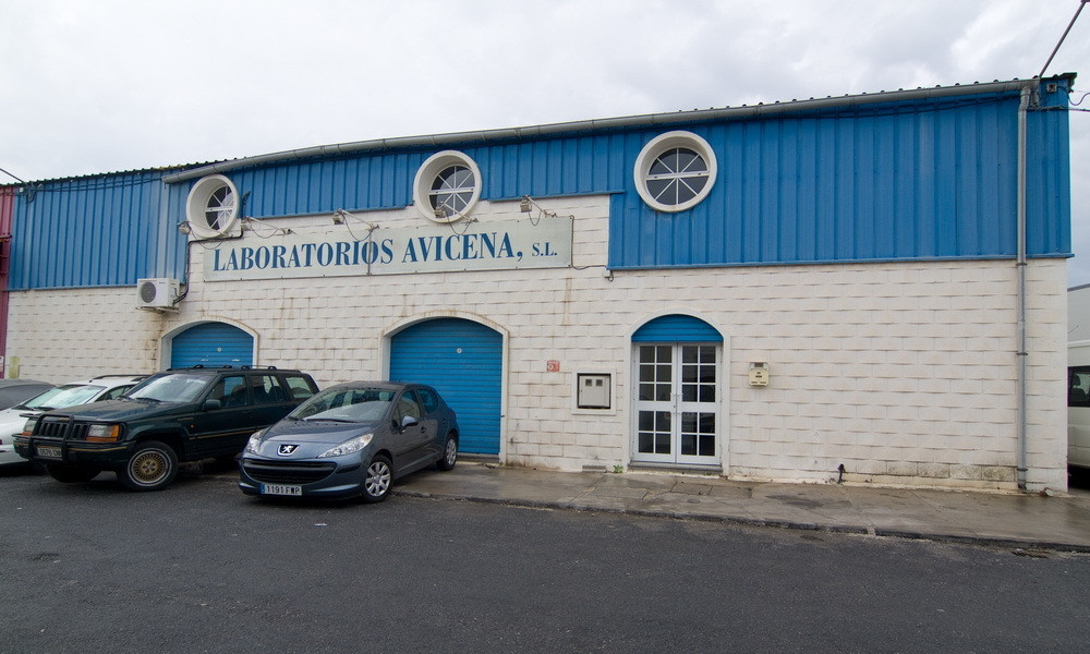 Commercial  Other for sale   in Fuengirola