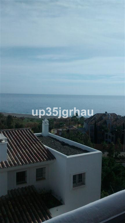 Townhouse  Terraced for sale   in Casares Playa