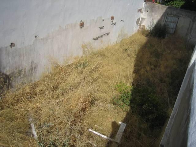 Unifamiliar Pareada en Manilva, Costa del Sol