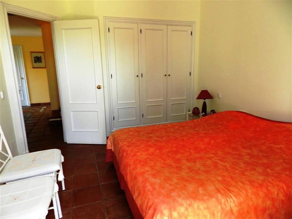 Villa Individuelle à Sotogrande, Costa del Sol