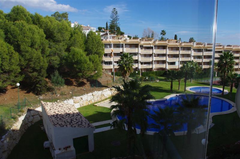 Apartamento  Planta Baja en venta   en Torreblanca