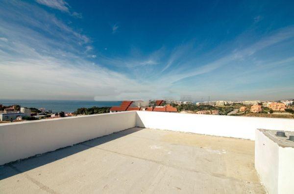 Villa  Individuelle en vente   à Mijas
