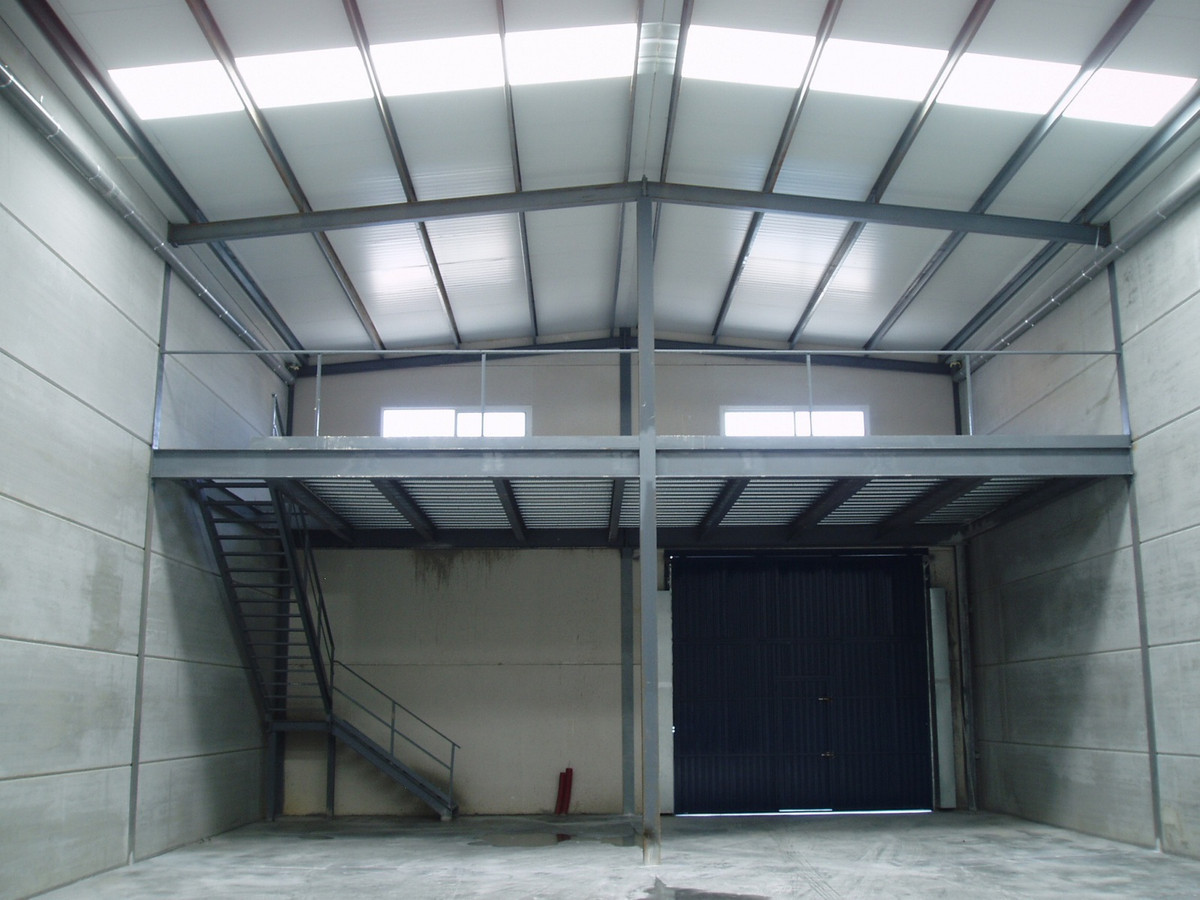 Commercial  Other for sale   in