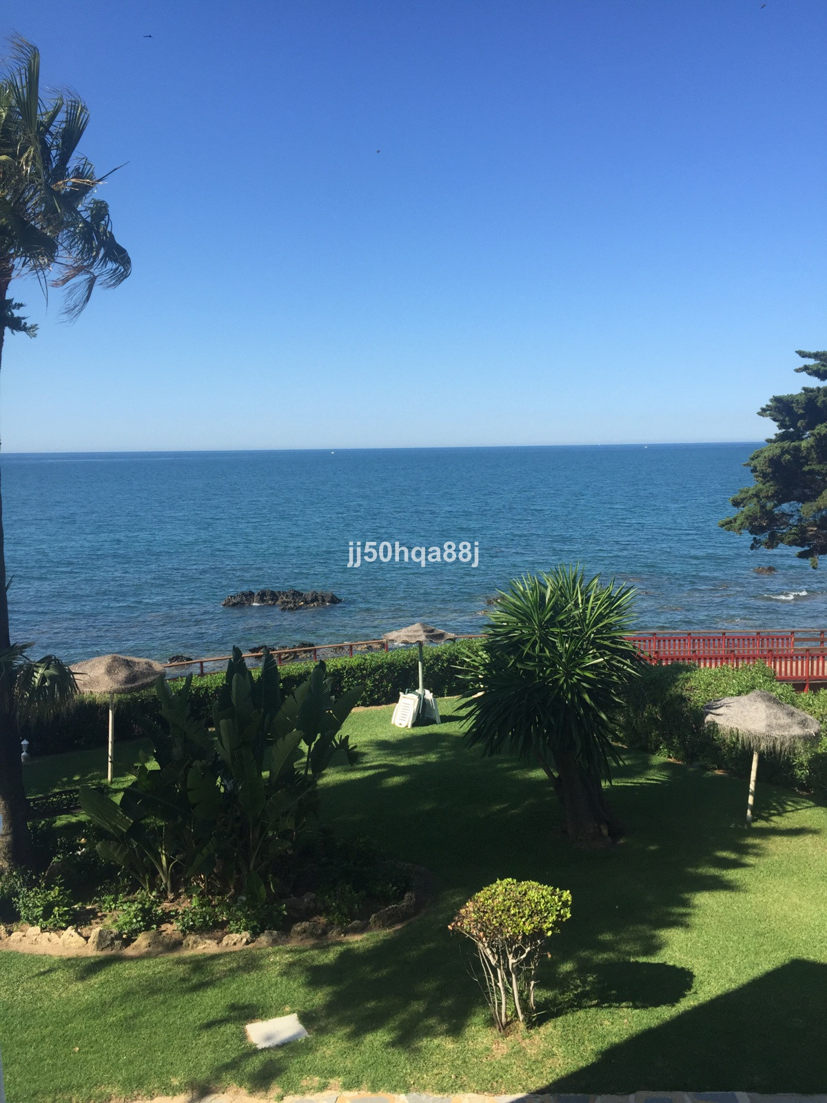 Townhouse  Terraced for sale   in Miraflores