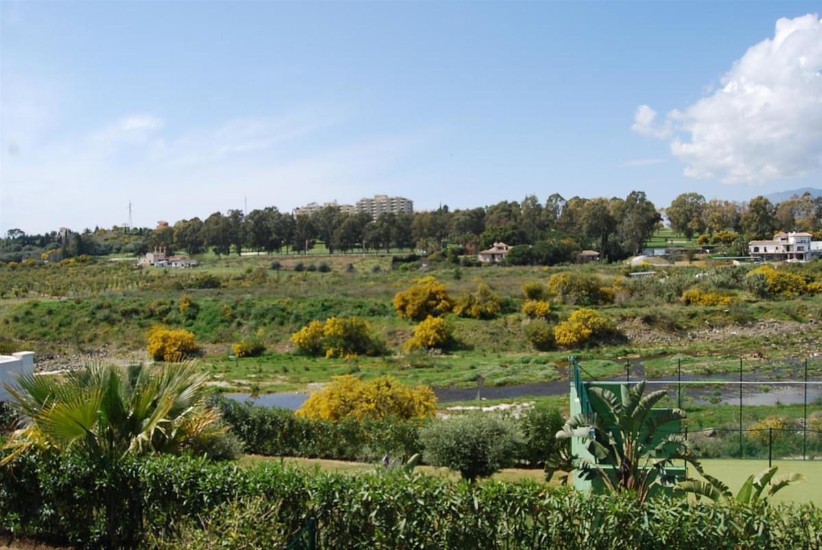 Unifamiliar Adosada en Guadalmina Alta, Costa del Sol