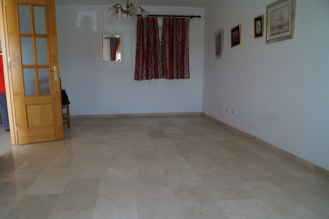 Townhouse  Terraced for sale   in Cancelada