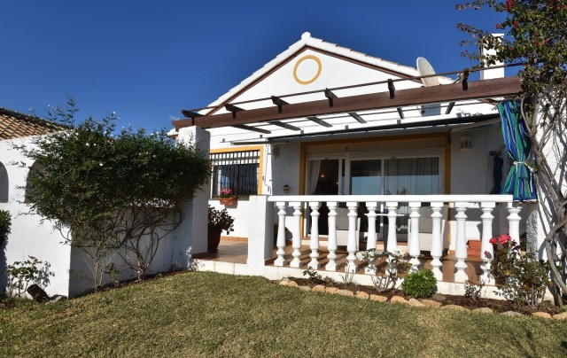 Townhouse  Detached for sale   in El Faro
