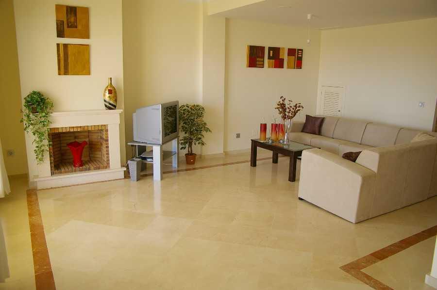 Appartement Rez-de-chaussée à San Roque, Costa del Sol