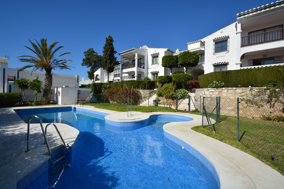 Apartment  Penthouse for sale   in Riviera del Sol