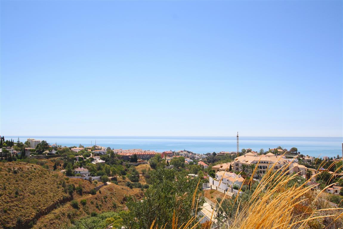 Plot, Residential  for sale    en Torreblanca