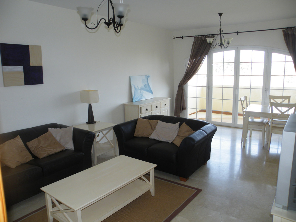 Apartment  Middle Floor for sale   in Miraflores