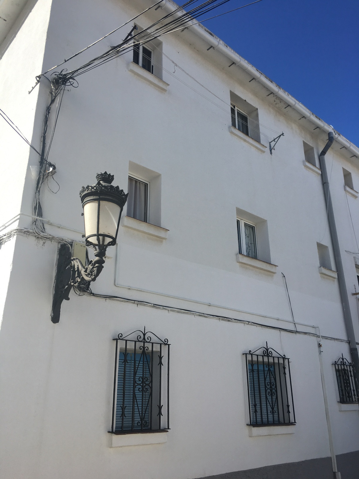 Apartment, Penthouse  for sale    en Estepona
