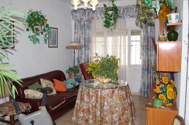 Apartment Ground Floor in Alhaurín el Grande, Costa del Sol