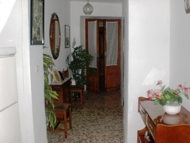 Townhouse, Terraced  for sale    en