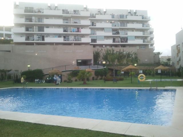Appartement  Rez-de-chaussée en vente   à Miraflores