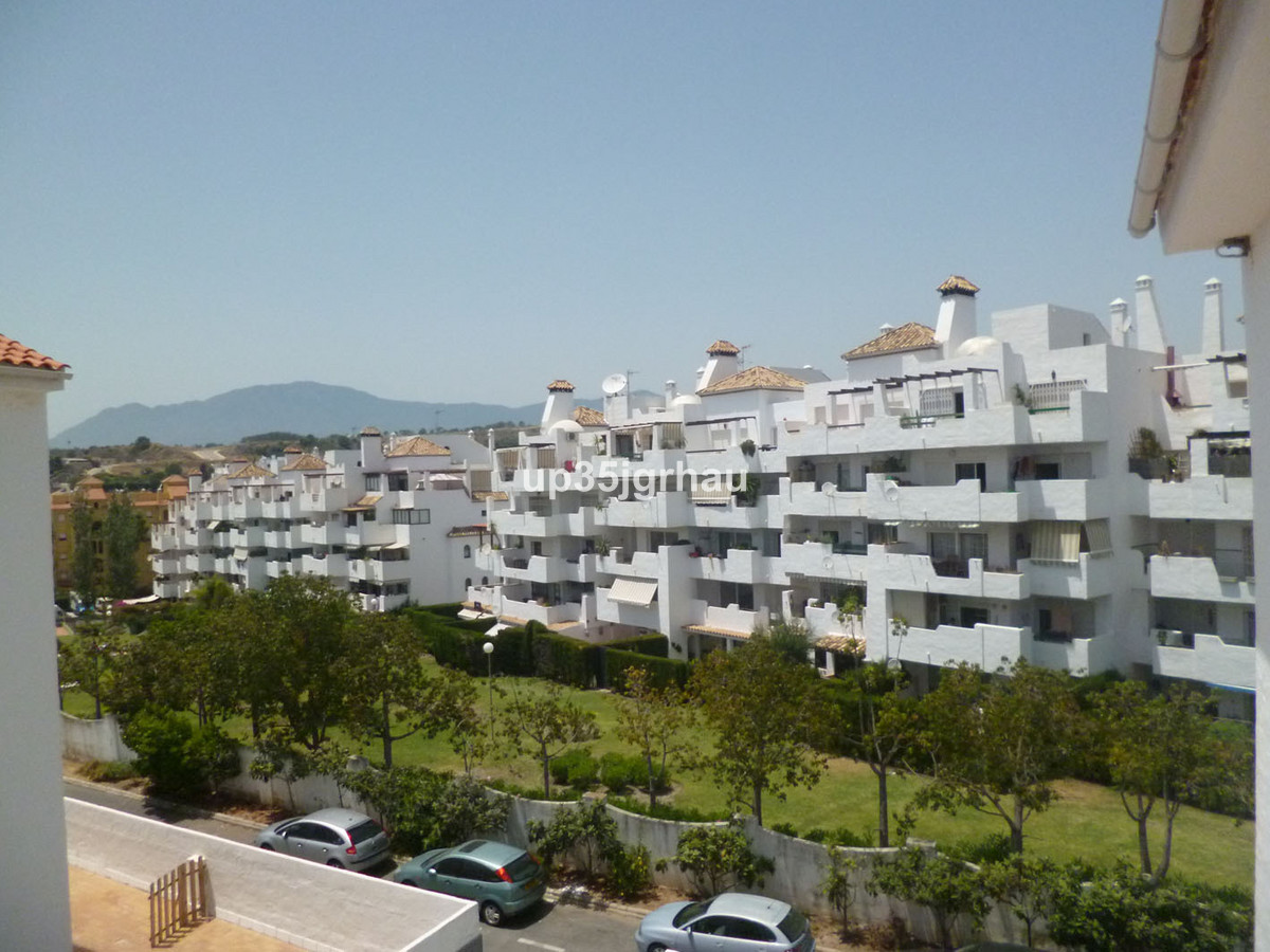 Apartment, Middle Floor  for sale    en Selwo