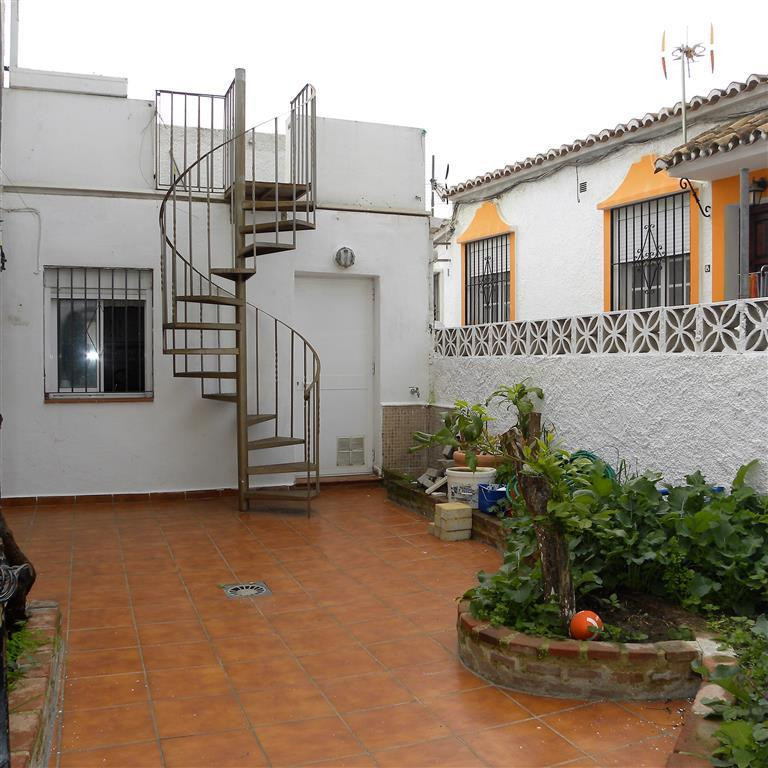 Townhouse  Terraced for sale   in New Golden Mile