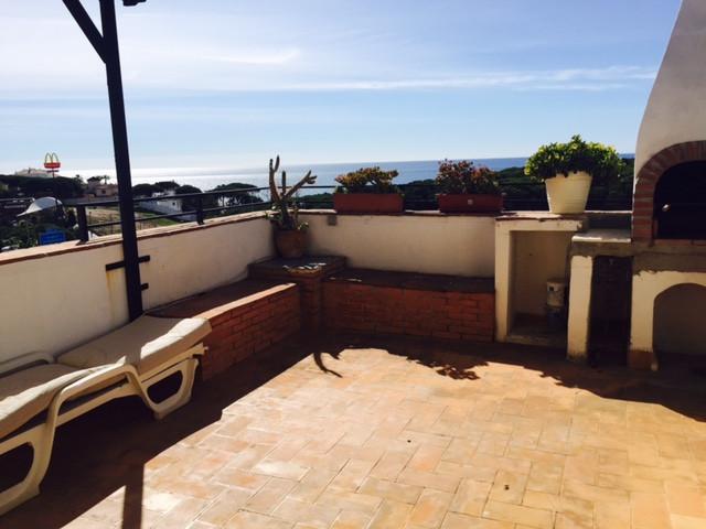 Appartement  Penthouse en vente   à Mijas Costa