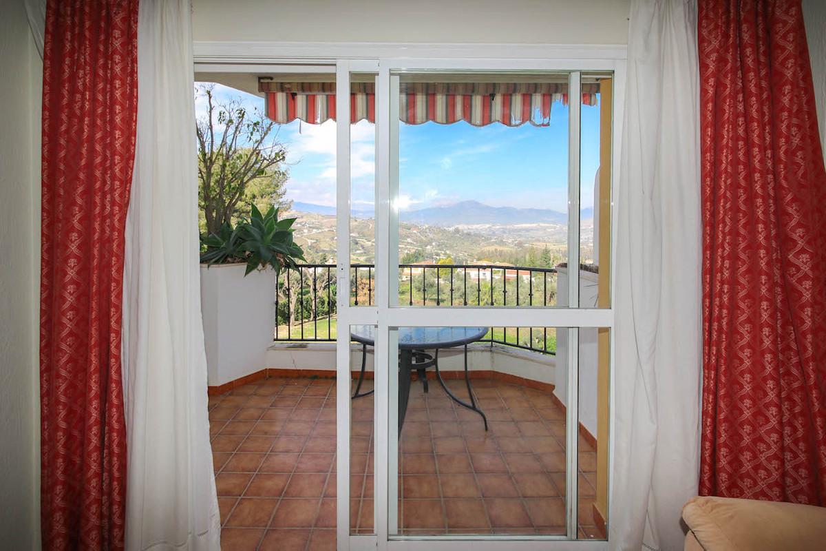 Appartement  Mi-étage en vente   à Alhaurín el Grande