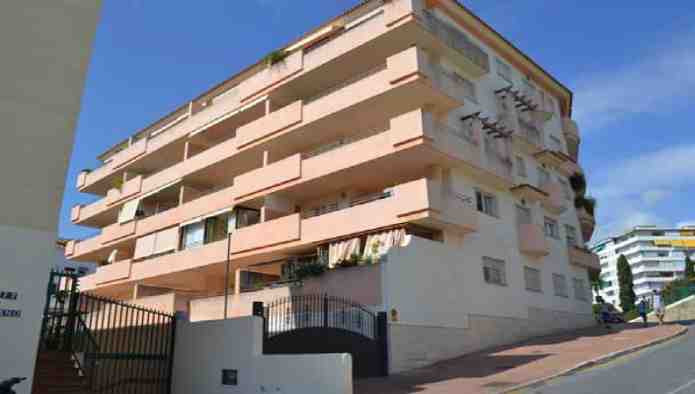 Commercial, Garage  for sale    en Benalmadena
