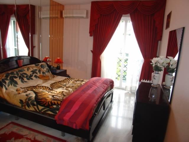 Apartment Penthouse in Torreblanca, Costa del Sol