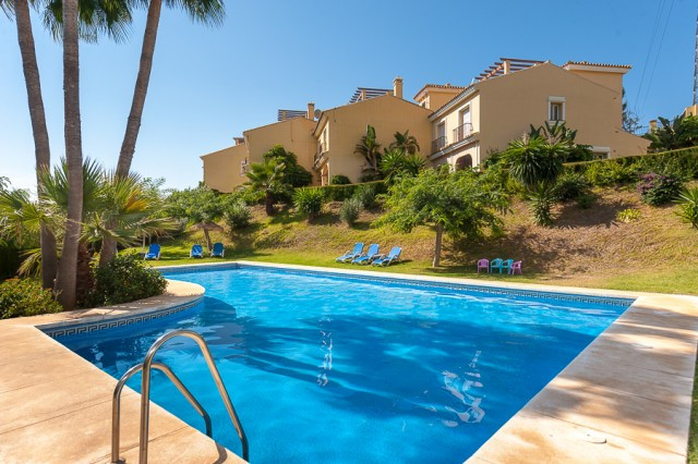 Townhouse  Terraced for sale   in Riviera del Sol