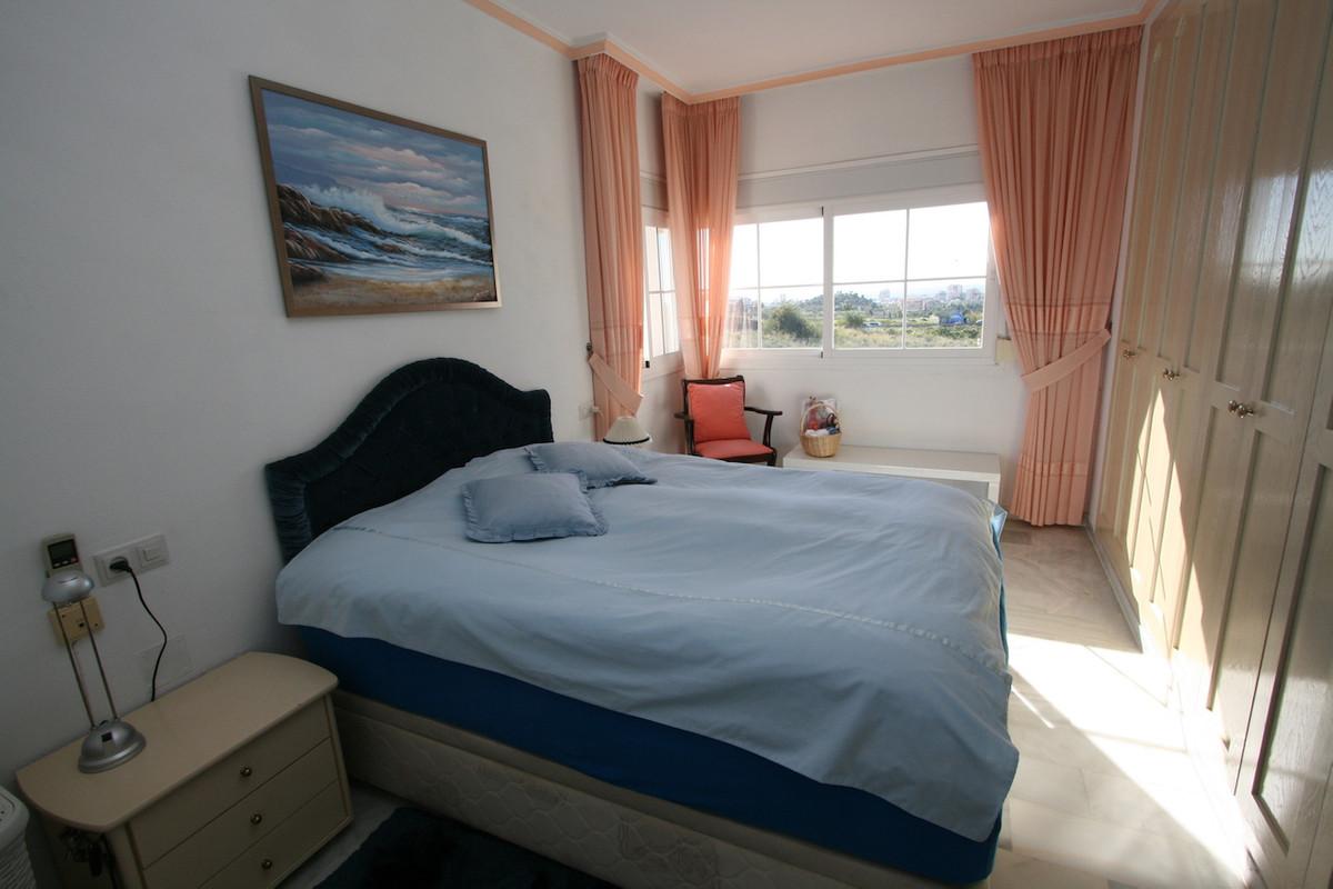 Apartamento Ático en Mijas, Costa del Sol