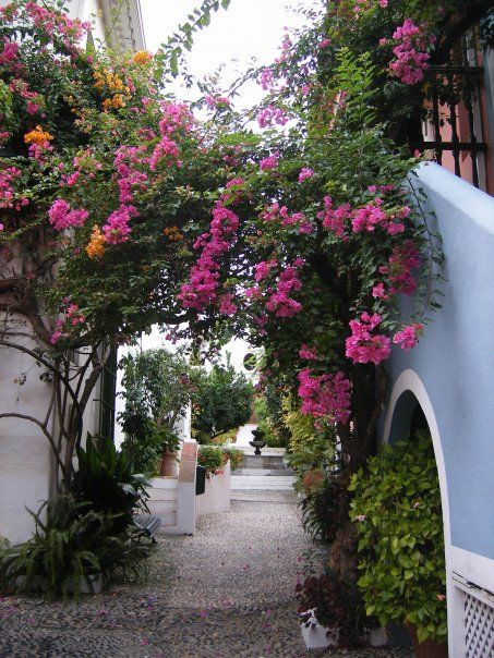 Appartement Rez-de-chaussée à Marbella, Costa del Sol