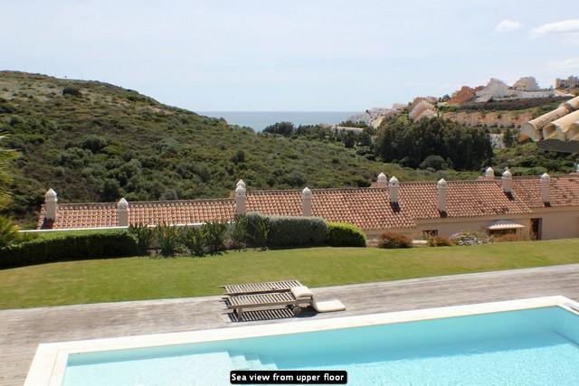 Villa  Individuelle en vente   à Casares
