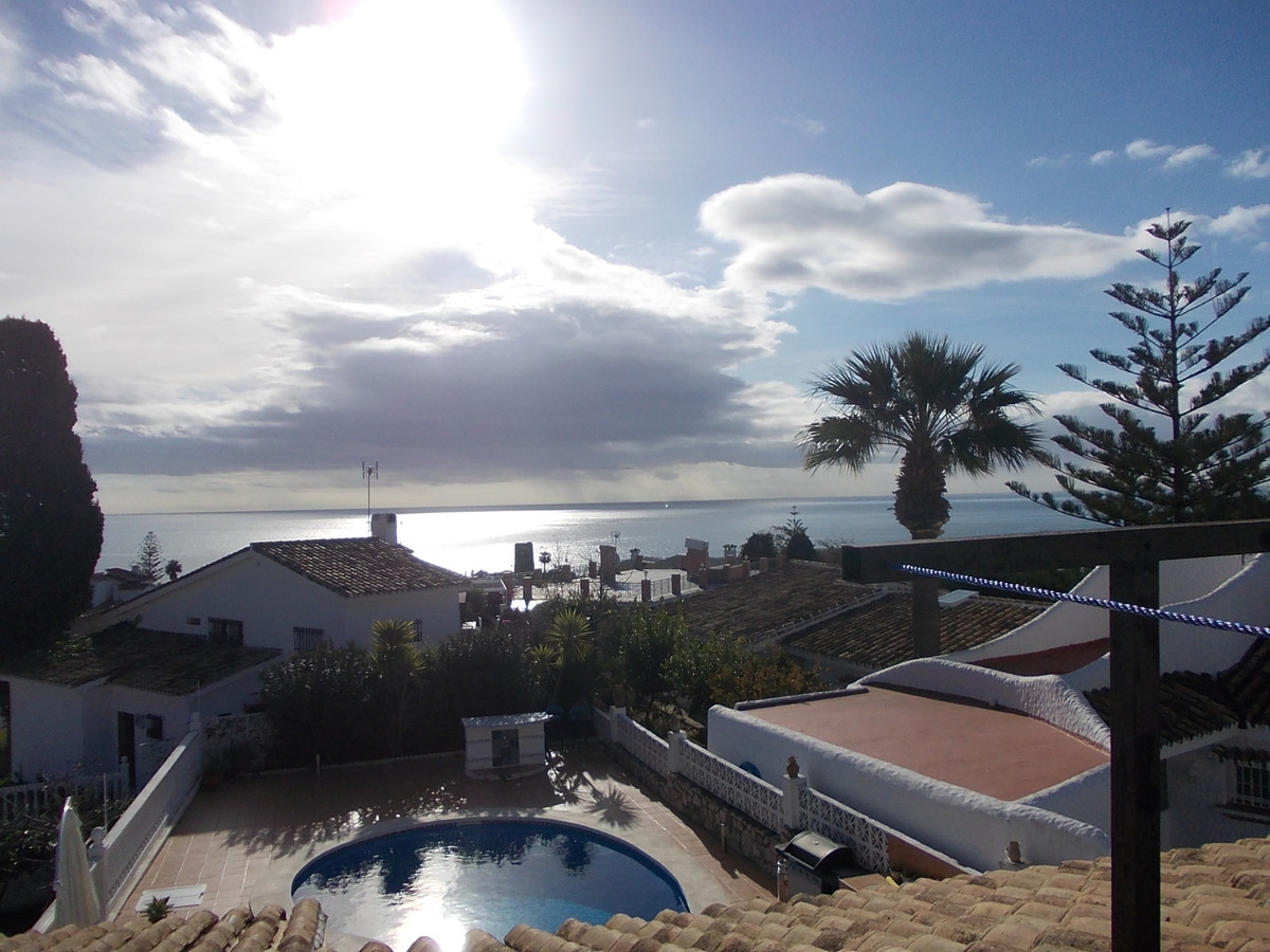 Villa  Detached 													for sale  																			 in Torremuelle